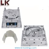 Prototype Manufacturing Plastic Injection Mould Part