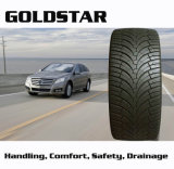 Car Tyre with Inmetro Certificate