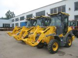 High Quality New Type Farm Machinery (HQ910J) with CE