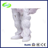 Egs High Quality Cleanroom ESD Boots/Safety Boot/Antistatic Boots