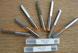 Tungsten Carbide Drill Bit Cutters