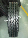 Truck Tyre for Russia Market (900r20/1000r20/1100r20)