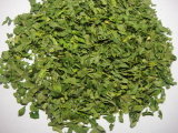 Dehydrated Celery Flakes