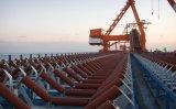 Cema Standard Heavy Duty Conveyor Roller