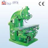 Multi-Function Multi-Purpose Milling Machine (X5040)