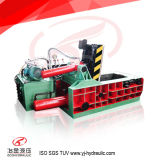 Hydraulic Metal Balers for Sale (YDQ-100A)