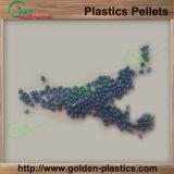 Shore 51d Chemical Resistance TPV Plastics Santoprene 123-50W175