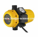 1600W Pump Pressure Control/Water Pump