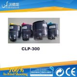 Colored New Model Sam Clp-300 Toner for Use in Clp-300/Clx-2160/3160fn