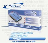 High Quality of Air Filter for All American Car