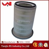 Auto Parts of Air Carbon HEPA Filter Me033717  Ae033717for Mitsubishi Truck