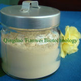 90% Isolated Soy Protein (Emulsified) (TW910)