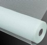 Yq Supply Window Screen with Lower Price