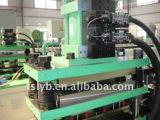 High Quality! Steel Profile Roll Forming Machine