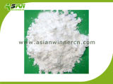 Food Grade Native Corn/Maize Starch (ASIANWINNER-013)