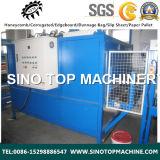 Full-Automatic Honeycomb Panel Lamination Machine