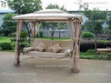Gazebo Swing Chair and Bed (QF-6325)