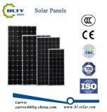 156*156 N Type Solar Panel Solar PV Module
