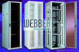 19′′ Server Racks & Network Cabinets (HKT)