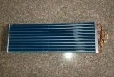 Air Conditioner Fan Coil Unit