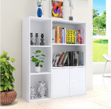 2017 Popular High Quality Cheap Price Bookcase