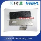 Cheap Computer Laptop Keyboard for HP Cq43 G4-1000 Series Cq435 Cq430 45 Sp Version