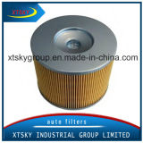Air Filter (17801-62010) for Toyota Car