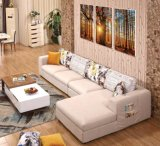 Comfortable Modern Reclining Sofa Reclining Sofa