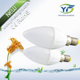 3W 5W 7W E14 B22 E17 Guangzhou Lighting