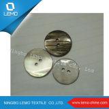 Fashion Decorative Lemo Shell Button