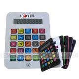 for iPad Calculator (LC570)