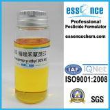 Fenoxaprop-P-Ethyl 10% Ec Herbicide