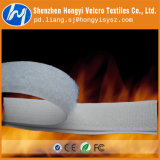 High Quality Flame-Retardant Hook and Loop Tape