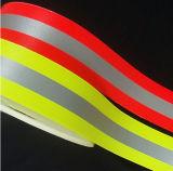 Reflective Elastic Belts