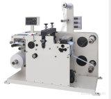 Utomatic Film Slitting Machine (DP-320c)