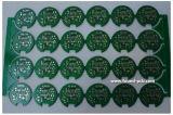 3W/Mk 2 Layers Metal Core Ventec PCB