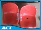 Stadium Plastic Seat Outdoor Stadium Seats