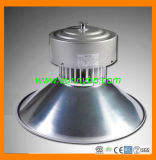 100W LED High Bay Light with CE RoHS Certificate