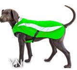 Dog Safety Vest Hot Sale