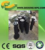 Raised Floor Pedestal System Manufacturer