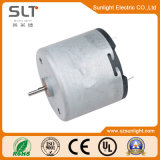 China Sunlight Slt-510 Series Micro Electric Brush Motor