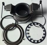 Auto Bearing, Clutch Release Bearing, Wheel Auto Bearing, Release Auto Bearing
