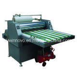 Factory Directory Sell Pneumatic Laminator (PLB 720/900)