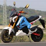 China Street Adult Sport Racing Electric Vehicle (SYEV-5)