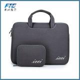 Computer Notebook Laptop Sleeve Bag Neoprene Laptop Bag with Handle