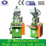 Vertical Price Injection Molding Machine for PVC Plug Cable