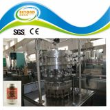 Factory Produce Electrical Can Sealing Machine