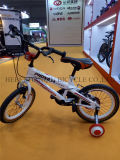 South America Hot Selling Bicycle, Children Cycle, Bicicleta Infantils