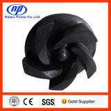 2/1.5 B-Ahr Rubber Liner Slurry Pump Impeller (B15127)
