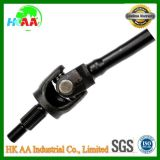 High Precision Good Quality Axle Shaft, Heavy Duty Axle Shaft for Auto Spare Parts